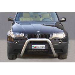 Přední rám SB BMW X3  -Misutonida SB/156