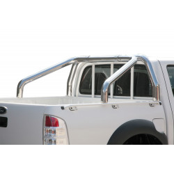 Rám korby FORD Ranger  3 trubky-Misutonida RLSS/2250