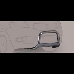 Přední rám Medium ZN KIA Sportage  -Misutonida MED/K/90