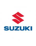 Misutonida predné rámy a nášľapy pre vozidlá Suzuki